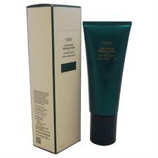 Oribe Curl Control Silkening Creme 5 oz
