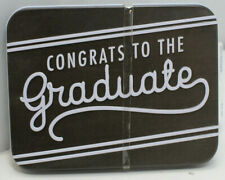 Give a Gift Congrats to the Graduate Gift Card Holder
