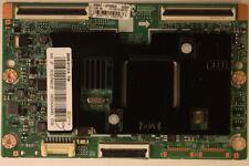 """Samsung 55"""" UN55FH6030FXZA UH02 BN95-01131A LED/LCD T-Con Board Unit"""