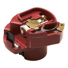 FORD ESCORT 1.6 XR3I Bremi/Vemo Rotor Arm