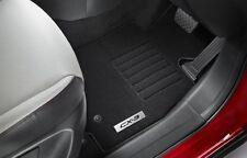 Mazda CX-3 genuine carpet floormats DK11ACFM