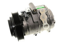 ACDelco 15-21194 New Compressor And Clutch