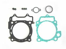MDR HEAD AND BASE TOP GASKET SET YAMAHA YZF 450 06 - 09 MDGT-810687