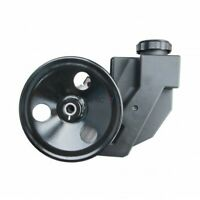 V70III 2007-/>//SPW-FR-002// New Power Steering Pump For VOLVO S80II 2007-2011