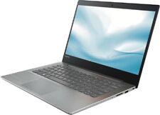 "Lenovo 320S-14IKB 14"" Intel Core I7-7500u 2.7ghzGhz 8gb 128gb SSD Portátil"