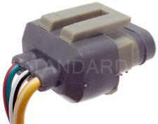Voltage Regulator Connector Standard S-545