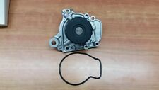 GMB  Engine Water Pump Honda Civic 19200PLMA01 GWHO48A