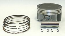 +1mm Top End Rebuild Kit Polaris 500 Scrambler//Sportsman 92mm 54-311-14