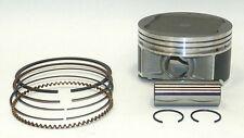 +1mm 54-311-14 Top End Rebuild Kit Polaris 500 Scrambler//Sportsman 92mm