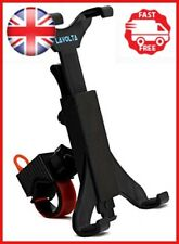 Lavolta Tablet iPad Holder Mount Stand for Treadmill Spinning Bike Trainer - Fit