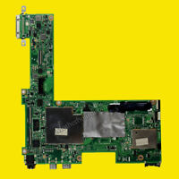 For ASUS T100TA carte mère tablet Motherboard Z3740 OEM REV2.0 Motherboard 64GB