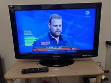 TV Panasonic 32 Pollici HD
