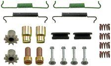 Parking Brake Hardware Kit fits 2005-2006 Mercury Mariner  DORMAN - FIRST STOP