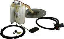 Fuel Pump Module Assembly Autopart Intl 2202-324760 fits 01-04 Ford Mustang
