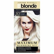 Jerome-Russell-Blonde-Full-Range-Kit-Toner-Ombre-Kits