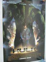 G700 Spawn VS Batman DC Marvel Superhero Comic Anime Movie Film Poster Silk Art