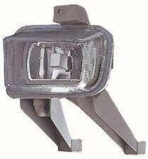 Front Left Side NS Fog Light Lamp H1 For Vauxhall Astra F Mk3 Hatch 94-98