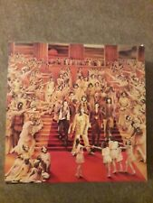 Rolling Stones The ‎– It's Only Rock 'N Roll - Vinyl LP Album Record