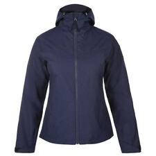 Berghaus Ladies Hayling Hydroshell Jacket (Size 14) Was £120 (Now Only £39.95)