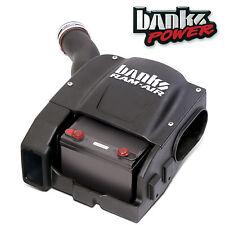 99-03 Ford 7.3L Powerstroke Diesel Banks Power Cold Air Intake +16HP 42210