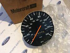 Ford Granada MK2 New Genuine Ford speedometer