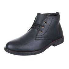 Markenlose Herrenstiefel & -boots mit 45 Gefütterte Größe