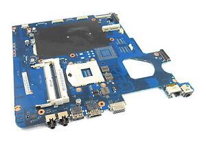 Samsung BA92-10501 NP300E5C-A05UK Intel PGA 989 Motherboard