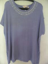 Millers Viscose Short Sleeve Regular Tops & Blouses for Women