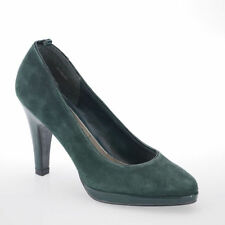 5e3629dd39f3 New Look Women s Court Shoes for sale