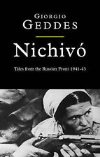 Hardback History & Military Books in Russian