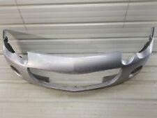 2003-2005 Chrysler  Sebring  2 dr Coupe   Front Bumper Cover OEM