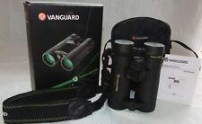 Vanguard Endeavor ED11 10x42 binoculars