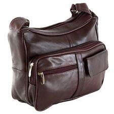 Women's Handbag Organiser for sale | eBay