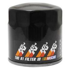 Engine Oil Filter K&N PS-2010