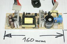 LYTEC 5V DC Netzteil Power Supply PSU ADV38W Open Frame