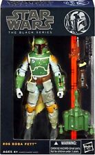 boba fett black series
