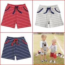 d49c5aaaeffb Mud Pie Newborn-5T Clothing for Boys' for sale | eBay