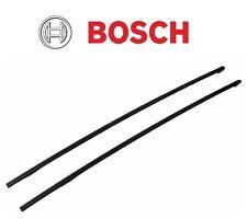 For Mercedes E300 Windshield Wiper Blade Refill 3397033375 Bosch