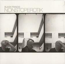 Frank Black - Nonstoperotik (CD 2010) NEW / SEALED