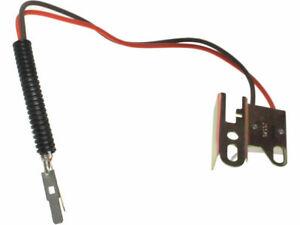 For 1984 Chrysler E Class A/C Compressor Cutoff Switch SMP 64596HB
