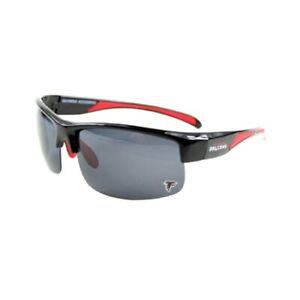 Atlanta Falcons NFL Polarized Blade Sunglasses