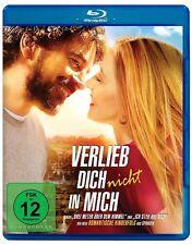 Blu-ray * VERLIEB DICH NICHT IN MICH # NEU OVP &