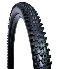 "*Pair of Tires* WTB Bronson TCS 26"" x 2.10"", Tubeless Compatible Folding"