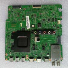 original FOR Samsung UA40F5500AR UA46F5500AR Main Board BN41-01958B BN94-06765V