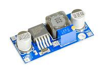 Step-up boost Power Converter XL6009 für Arduino Raspberry DIY-Projects basteln