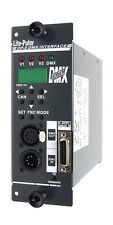 LITE-PUTER DP-5D Main Module Replacement for DX1220 Dimmer Pack