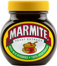 Marmite Yeast Extract 125g x 1 , delivery in 3-4 days , expJan/2021
