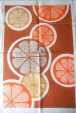 Food & Drink 100% Linen Tea Towels & Dishcloths