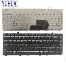New For Dell Vostro A840 A860 1088 1014 1015 PP37L R811H 0R811H US Keyboard