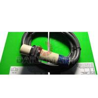 New Schneider XT218A1NAL2 Telemecanique Capacitive Inductive Proximity Sensor